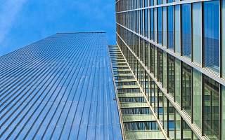 华夏银行收上半年单张罚单金额最大罚单 涉及27项违规