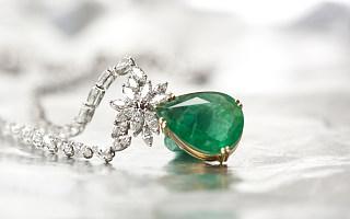 直播间买珠宝为何越来越像骗局?