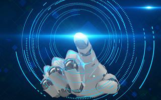 """[0720创精选]腾讯狂砸82亿收购英国游戏公司,云从科技有望成为""""AI四小龙""""第一股"""