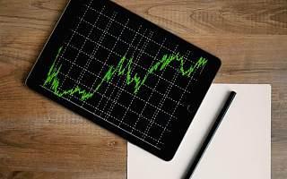 犀牛财经看市:三大指数涨跌不一 美股集体重挫