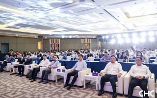 预见行业未来丨第八届中国IVD产业投资与并购CEO论坛圆满举行