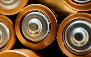 突发!博力威下属新能源公司实验室着火 主产品为锂离子电芯