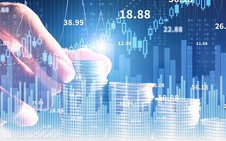 韦尔股份联合发起设立10亿元规模半导体投资基金