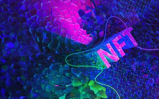 NFT:金钱的游戏or信仰的船票