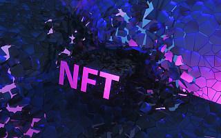 进击的NFT市场:从基础生态到应用场景的全面战事