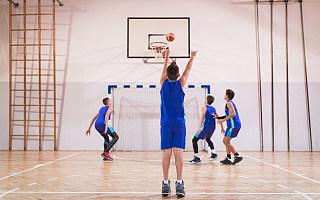 「蝶变」中的青少年体育培训   钛媒体深度