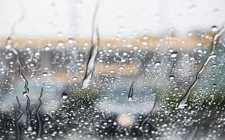 河南暴雨,这个夏天不能忘却的十组关键词