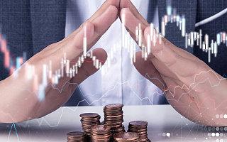 第十二届全国政协副主席陈元:小型商业银行10%资金应股权投资,支持科技创新