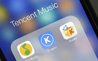 腾讯被责令解除网络音乐独家版权,影响几何?