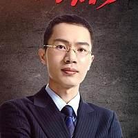 鸿星尔克董事长吴荣照:继续做好一名创业者的本分