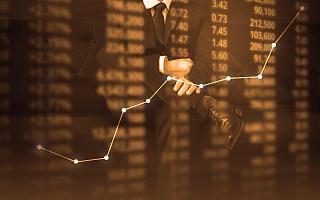 """新存储格局巨变:杉岩数据Q1""""逆袭""""夺冠 市场份额达25%"""