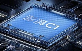 深网 OPPO、vivo即将推出自研芯片,一线手机品牌悉数入场造芯