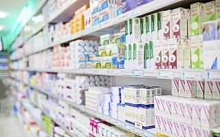 药事服务转型升级,中美DTP药房有何不同?