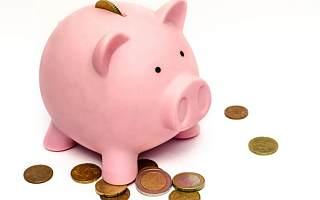 融通基金新基宣布延长募集期 基金经理旗下产品今年来收益告负