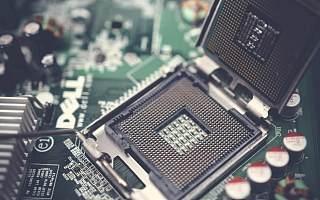 AMD在Q2营收同比增99% 锐龙处理器需求大增 抢占市场