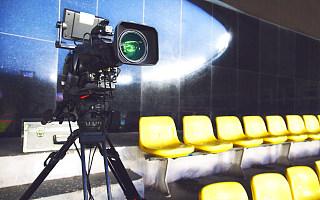 欧洲杯复盘,我们总结了体育营销的3个传播新趋势