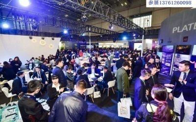 2022中国(西安)国际工业装配及自动化展览会