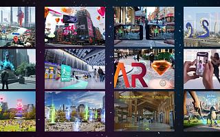 市占率达70%,悉见科技如何构建AI世界地图?|科创100人