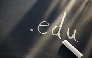 """被迫""""裸泳""""的教培机构,转战素质教育仍难""""上岸"""""""
