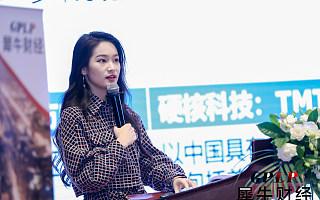 海淞资本陈思宇:硬科技不是个赢者通吃的游戏