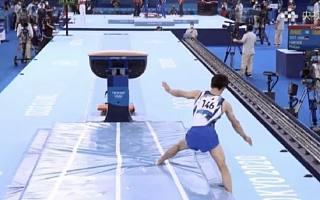 从出界拿金牌到水球被人游,主场优势是否真的存在?