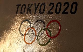 樱花树下无新事,东京奥运会与日本失去的三十年