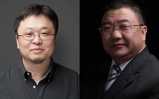 """创业还债,陆正耀能像罗永浩一样""""翻身""""吗?"""