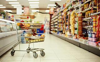 新业态兴起,传统零售业的机遇与挑战