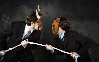 """BAT""""圈地战争""""简史:巨头如何改变互联网?"""