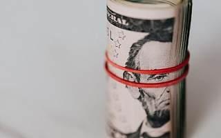 德邦基金旗下1混基募集失败 另2只股基存清盘风险