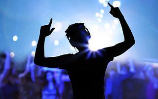 腾讯音乐跑步入场,NFT会成为音乐人的普惠革命,还是少数头部的新镰刀?