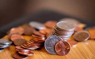 信达澳银新混基开售 基金经理邹运在管基金业绩不佳