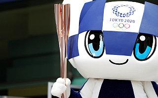 东京奥运会落下帷幕,留给日本怎么一笔经济账?