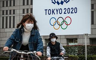 从同款商品到科技消费,奥运带火了哪些经济?
