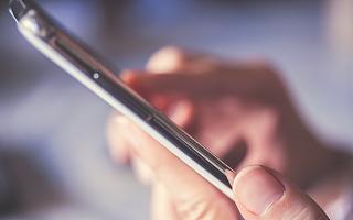 即将爆发的真全面屏,会成为未来手机的标配吗?