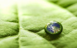 我是碳排放管理员,每年帮企业管理上亿资产   新职业浪潮