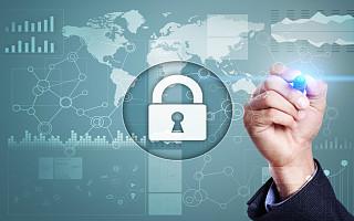 信息安全解决方案提供商中云信安完成A轮融资,深圳高新投独家投资