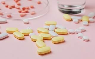 九典制药2021年上半年产品营收增速不均衡 毛利率增速缓慢