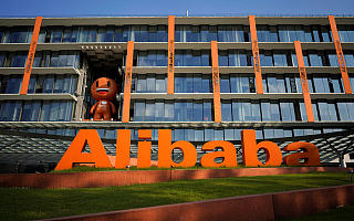 阿里巴巴成立反职场陋习小组,相关调查已接近尾声 钛快讯