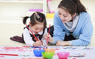 新东方要培训父母?素质教育难撑在线教育大转型