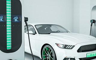 中央财政将继续支持新能源汽车领域的科技创新