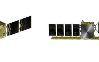 卫星研制与应用企业微纳星空完成近 3 亿元 Pre-B 轮融资