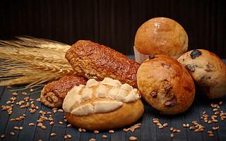 谁偷走了年轻人的面包自由?