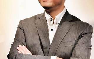 """对话元航资本创始兼管理合伙人张志勇:提前开始一场硬科技投资的""""冒险"""""""