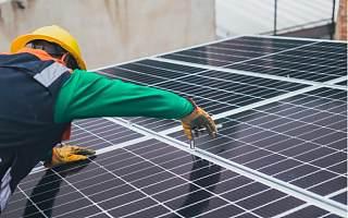 南都电源上半年业绩喜忧参半 营收增六成 净利降87.71%
