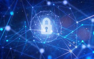 《个人信息保护法》通过,数据安全大于天