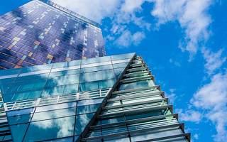 上海银行上半年营收业绩双增长 资产质量迎来拐点
