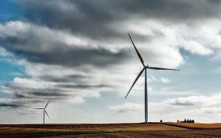 """2021年储能行业为何出现""""偏科"""""""