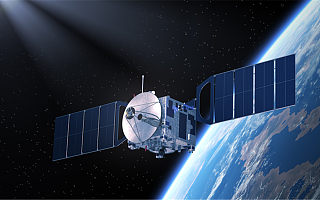 """凭借航天级机器视觉技术实现""""降维打击"""",了然视觉科技正推进新一轮融资"""