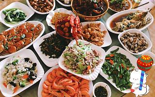 上半年资本抢滩餐饮:125起投融资事件,总额达75亿人民币